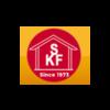 skf new logo